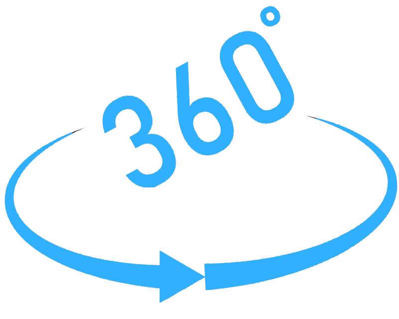 360loopcar